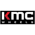 KMC/XD