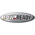 TOW-READY
